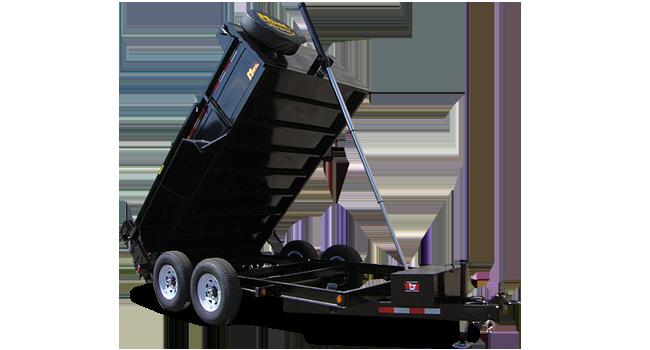 miska trailer factory canada s superior quality trailer manufacturer rh miskatrailers com