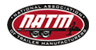 National Association of Trailer Manufacturers (NATM)